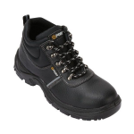 Workforce Safety Boot S1P SRC (Sizes 6 - 13)